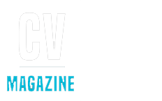 Best Freelance Web Designer 2019