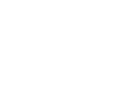 Woman Who Awards Finalist 2018