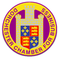 Dorchester Chamber for Business