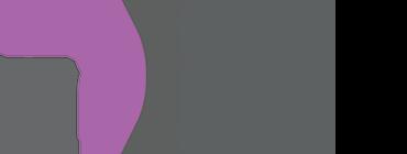 Tracey Rickard Web Design and Development Logo