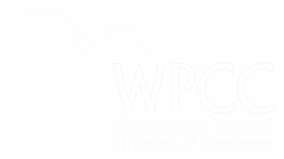 Weymouth Chamber of Commerce