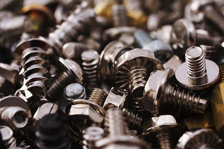 WordPress Hosting Requirements, nuts and bolts