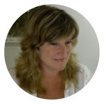 Tracey Rickard Web Designer