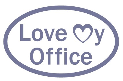 Love My Office
