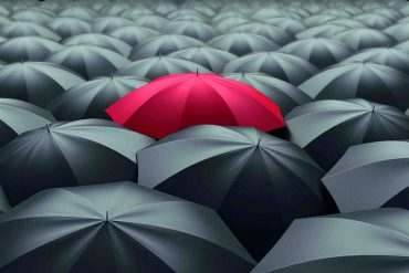 Hire a WordPress Designer, stand out from the crowd