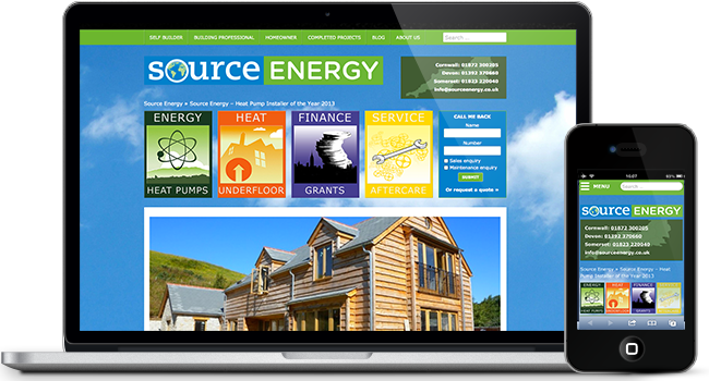 sourceenergy-macbook