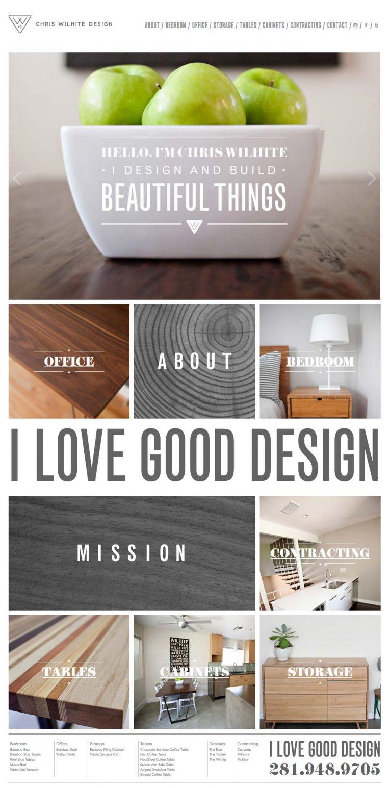 Beautiful Freelance design