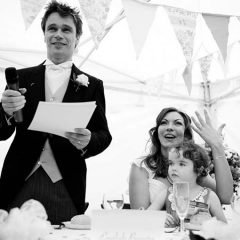 London Wedding Photography by Web Designer