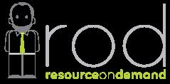 ROD Logo