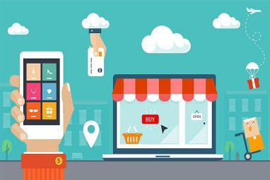 E Commerce SEO How to Do It Right