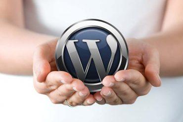 WordPress 4.5 is released