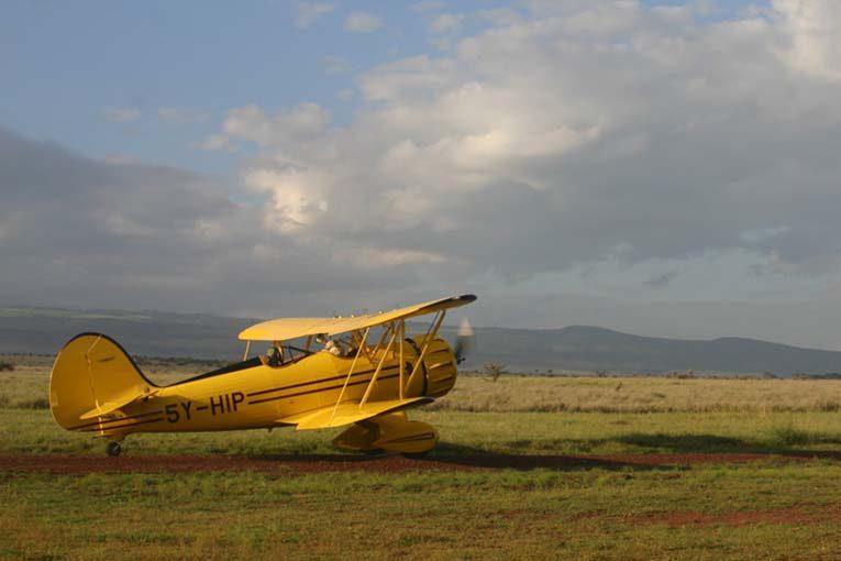 Bi-Plane-Adventure-MAIN-1