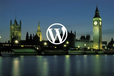 The Brilliant WordPress