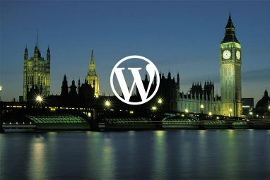 The Brilliant WordPress