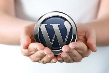 WordPress best for business