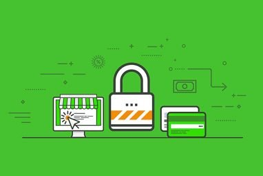 Securing your site with SSL