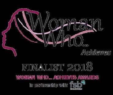 WWA FINALIST 2018