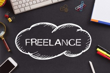 Great Freelance Web Designer