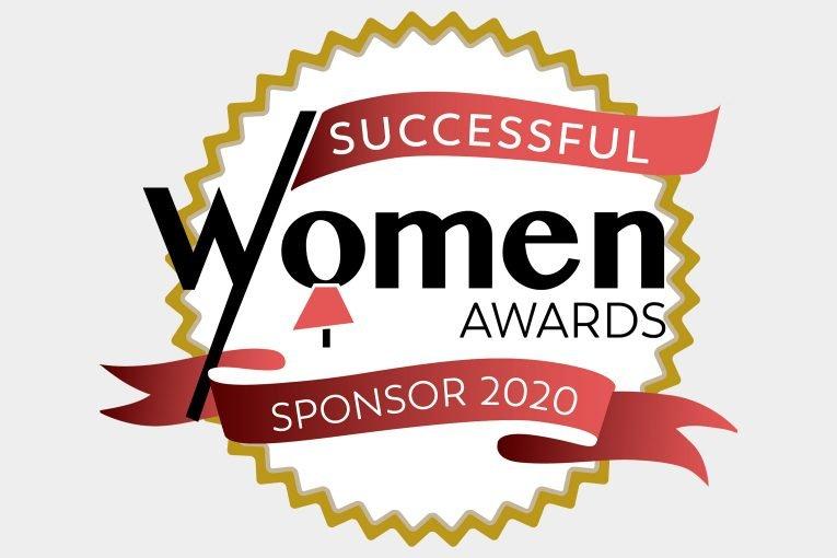 SWIB Awards Sponsor