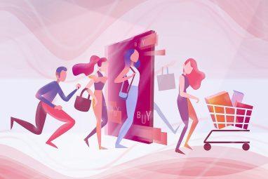 Web Designer eCommerce Sites